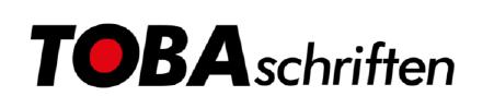 Toba Logo 04