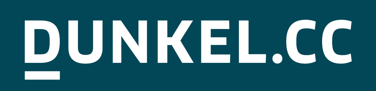 Dunkel Design, Kommunikationsagentur